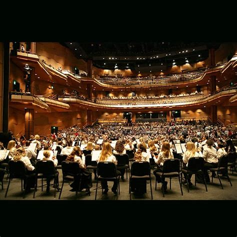 metropolitan youth symphony season fall concert mesa arizona