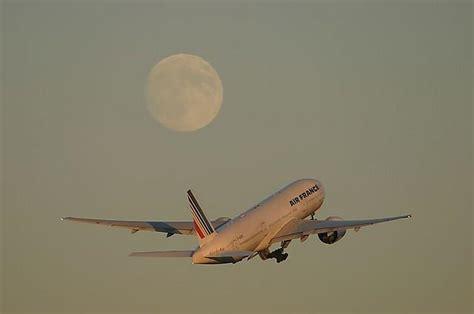 Modification Réservation Air by Modifier R 233 Servation Air Confirmation Billet