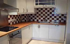 Kitchen ideas categories kitchen cabinet painting ideas for Kitchen cabinets lowes with wall graffiti art
