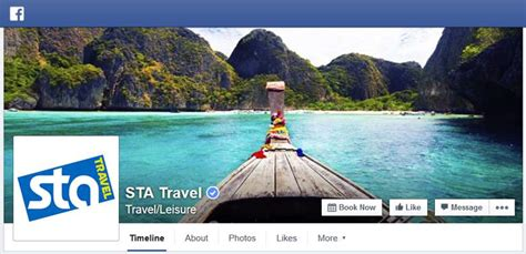 45492 Sta Travel Uk Promo Code by Sta Travel Promo Code Get Up To 50 At Couporando