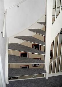 Treppenstufen Mit Laminat Verkleiden : teppich f r treppen ~ Sanjose-hotels-ca.com Haus und Dekorationen