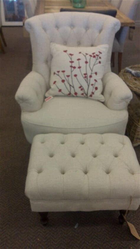 comfy armchair with ottoman 1000 images about comfy reading chairs on pinterest