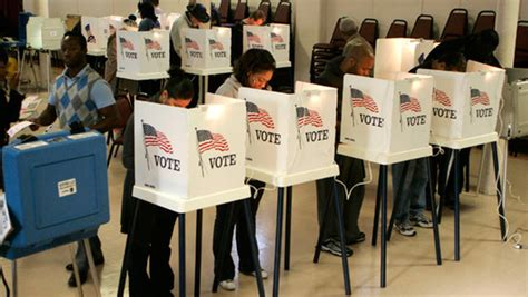 Fixing The Electoral College New York Joins Pact To Elect President By Popular Vote Democracy