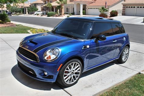 custom mini cooper object reference not set to an instance of an object