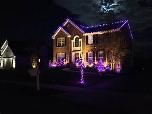 holiday lighting begins in october outdoor lighting With outdoor lighting perspectives pittsburgh pa
