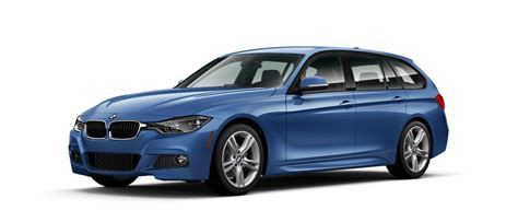 Bmw 3 Series Sports Wagon by Bmw 3 Series Sports Wagon Model Overview Bmw America