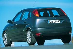 Ford Focus 1 8 Tdci 115 : ford focus 1 8 tdci 115 pk navigator 2002 parts specs ~ Medecine-chirurgie-esthetiques.com Avis de Voitures