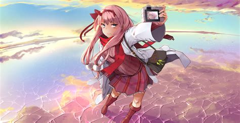 Checkout high quality zero two wallpapers for android, desktop / mac, laptop, smartphones and tablets with different resolutions. Zero Two Wallpapers - Top Free Zero Two Backgrounds ...