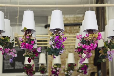 Boskke Sky Planter by Blog Gardening Innovations 10 Cool Ideas To Make You