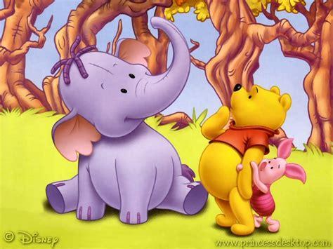 Picture Gallery Pooh Wallpaper Winnie