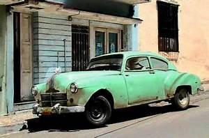 Marque De Voiture Américaine : voiture am ricaine ann es 1950 american car pinterest voiture americaine voitures et annee ~ Medecine-chirurgie-esthetiques.com Avis de Voitures