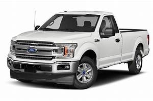 Ford F 150 : new 2018 ford f 150 price photos reviews safety ratings features ~ Medecine-chirurgie-esthetiques.com Avis de Voitures