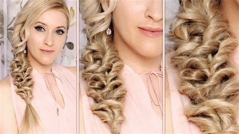 HD wallpapers hairstyles for long hair down youtube