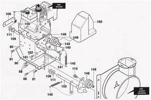 30 Murray Drive Belt Diagram Manual