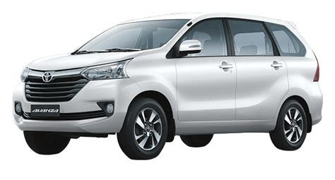 Toyota Avanza 2019 Picture by 2019 Toyota Avanza Se Price In Uae Specs Review In