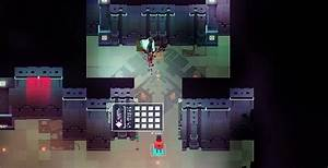 How To Find All The Secret Areas In Hyper Light Drifter U0026 39 S