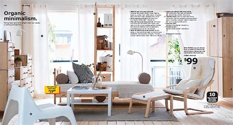 20 inspiring ikea furniture 2013 best catalog for your