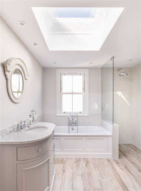 herringbone tile floor kitchen contemporary bathroom can engineered wood floors used in bathrooms