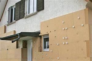 Dämmung Außenwand Material : architekt di michael prachensky ~ Whattoseeinmadrid.com Haus und Dekorationen