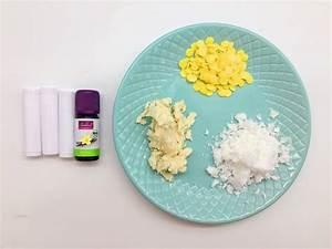 Lippenbalsam Selber Machen : lippenpflegestift selber machen mit vanille und bienenwachs mit video ~ Eleganceandgraceweddings.com Haus und Dekorationen
