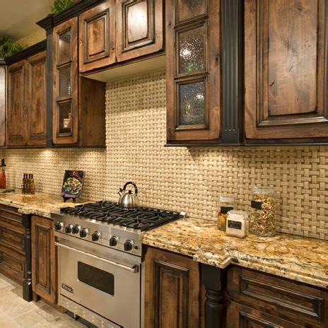 beautiful mascarello granite countertop  st