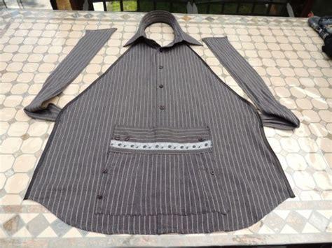 jeu imitation cuisine un tablier dans une chemise placedelacouture fr