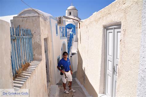 Photos Of Fira Santorini Pictures Fira Greece