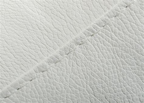 david ferarri highline italian modern white top grain