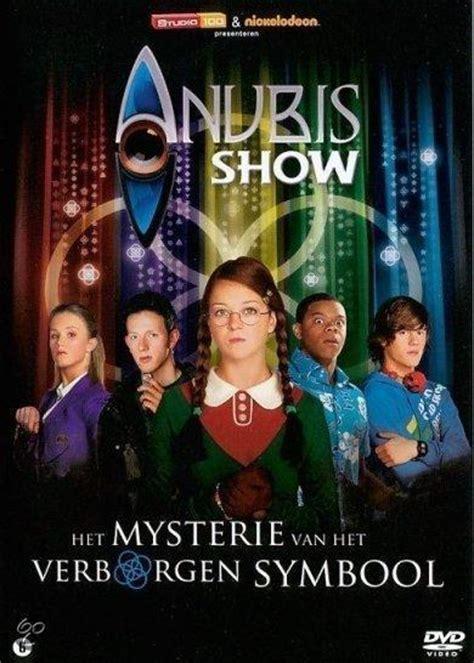 het huis anubis netflix het huis anubis serie de tv 2006 filmaffinity