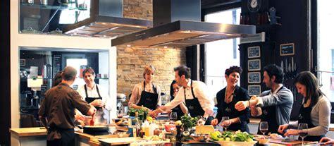 cours cuisine caen cours de cuisine pas cher 28 images cours de cuisine