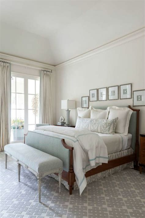 Tranquil Bedroom Colors by 16 Soothing Paint Colors For A Tranquil Bedroom Retreat