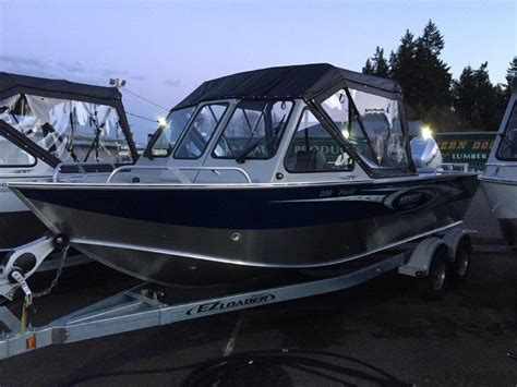 Boat Trader Oregon by Page 1 Of 59 Boats For Sale In Oregon Boattrader