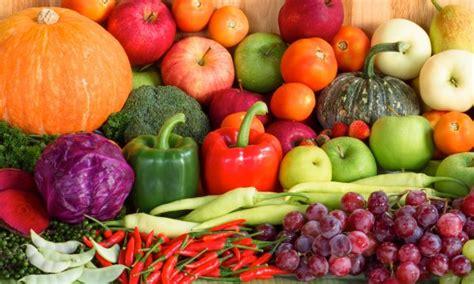 comment cuisiner chou fleur comment réfrigérer et congeler les fruits et légumes trucs pratiques