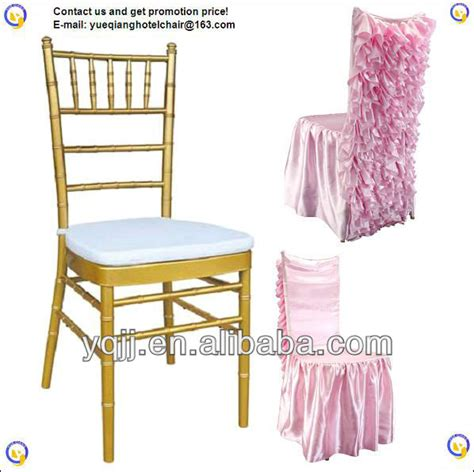 wholesale white wedding chairs for and groom