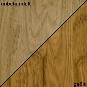 Leimholzplatte Eiche 40mm : holzmuster handmuster massivholz eiche kgz ~ Eleganceandgraceweddings.com Haus und Dekorationen