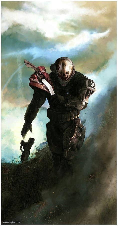 Best 25 Halo Reach Ideas On Pinterest Halo Reach Games