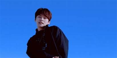 Stray Minho Jesi Hyung Line Ago Years