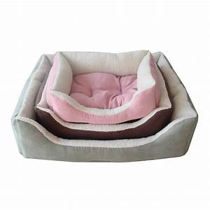 dog beds wholesale korrectkritterscom With dog bed manufacturers