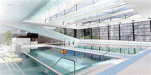 Piscine Sans Permis : piscine de jonfosse permis accord la dh ~ Melissatoandfro.com Idées de Décoration