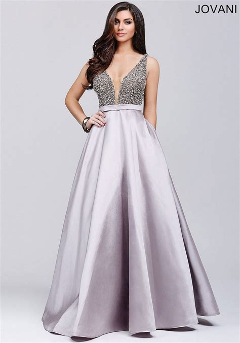 jovani  prom dress madamebridalcom