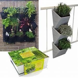 jardin vertical exterieur lertloycom With idee de deco jardin exterieur 0 un jardin vertical en palettes joli place