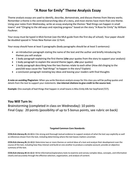 Professional presentation slides write review booking.com german essay phrases what to write in a cover letter for retail investment bank cover letter