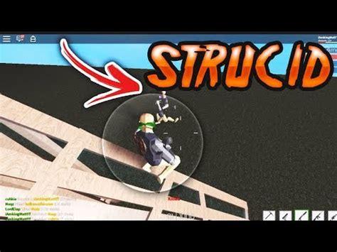 strucid roblox fornite vip server youtube