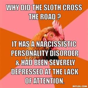 Anti Narcissism Quotes Quotesgram