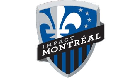 Impact acquire midfielder Lucas Ontivero on loan from