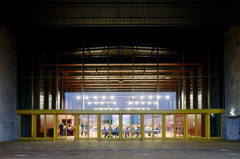 Veranstaltungssaal Alveoles In Nazaire by Veranstaltungssaal Alveoles In Nazaire Elektro