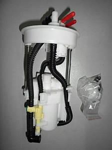 Car Fuel Filter For Honda Fit 1 3l 1 5l 2003 2008