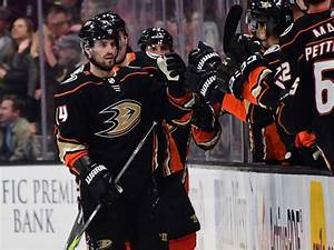 Ducks secure playoff berth for 6th consecutive season ...