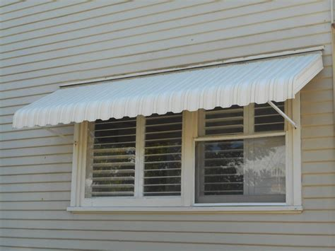 colorbond awning installations walker home improvements newcastles specialist builders