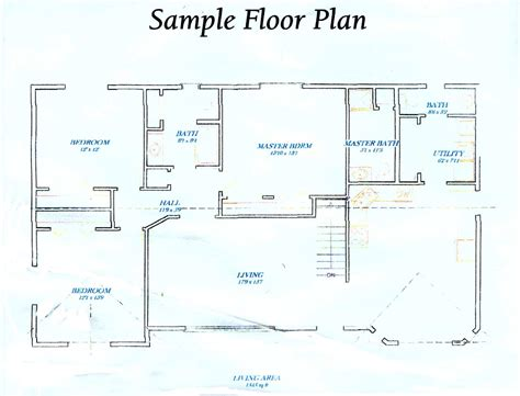 build your own house floor plans draw your own house plans plan 3d home plans 1 marvelous